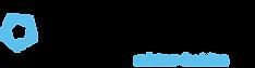 Logo Groupe Media Corp Aerovid drone ent