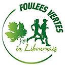 Logo_Foulées_vertes_en_Libournais_drone