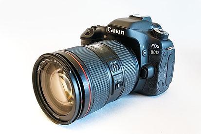 camera-4838724_640.jpg