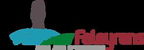 Logo St Sulpice de Faleyrens Aerovid Dro