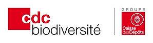 logo_CDC_Biodiversité_drone_Aerovid_lib