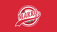Marrowshow.png