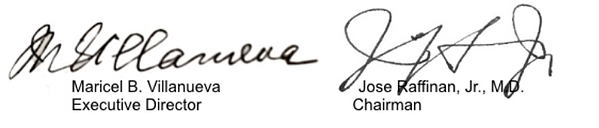 GK USA signature.png