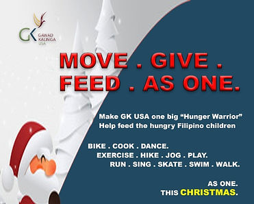 Move%252520Give%252520Feed%252520Poster%
