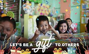 GK USA Gift campaign.jpg