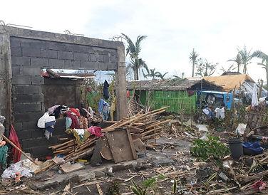 Typhoon Rolly image 1.jpg