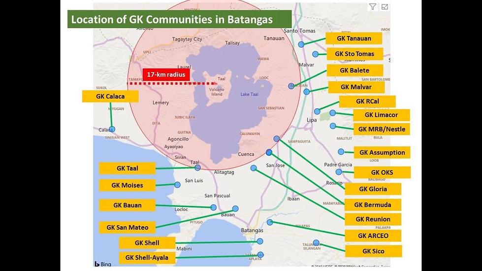 GK BATANGAS MAP.JPG