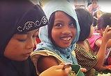 GK Marawi.jpg