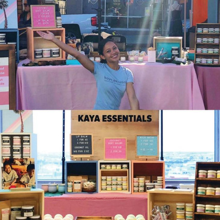 Look and feel good: How two US-based Pinay beauty brands give back to the Philippines