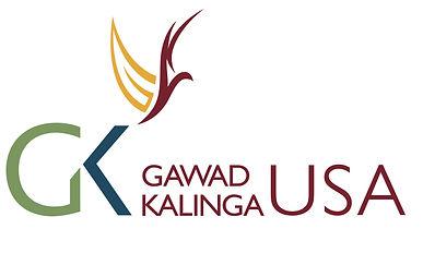 GK-USA-logo.jpg