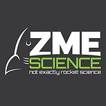 ZME_logo.png