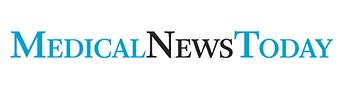 medical-news-today-logo.png