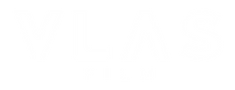 Logo Vlas Film-03-03.png