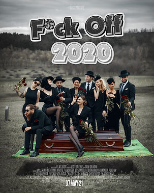 Poster_Movie_Fuck Off 2020_2.jpg