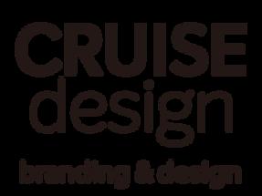 cruiselogo