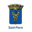 logo-saint-pierre.png