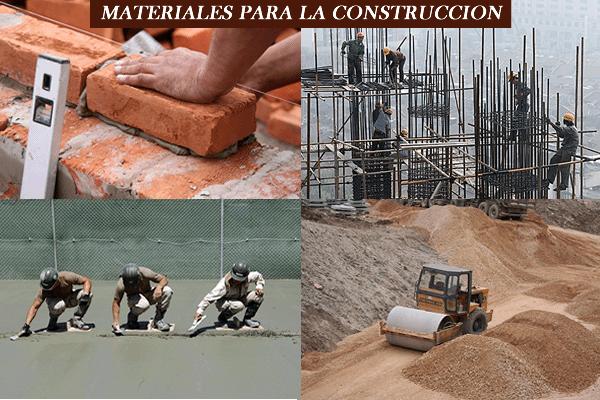 mat-construccion