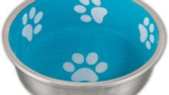 Loving Pets Robusto Bowl 325ml