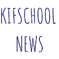 KIFSCHOOL NEWS (4).png
