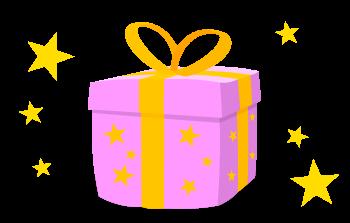 cadeau (1).png
