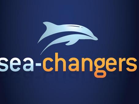 Become a Sea-Changer