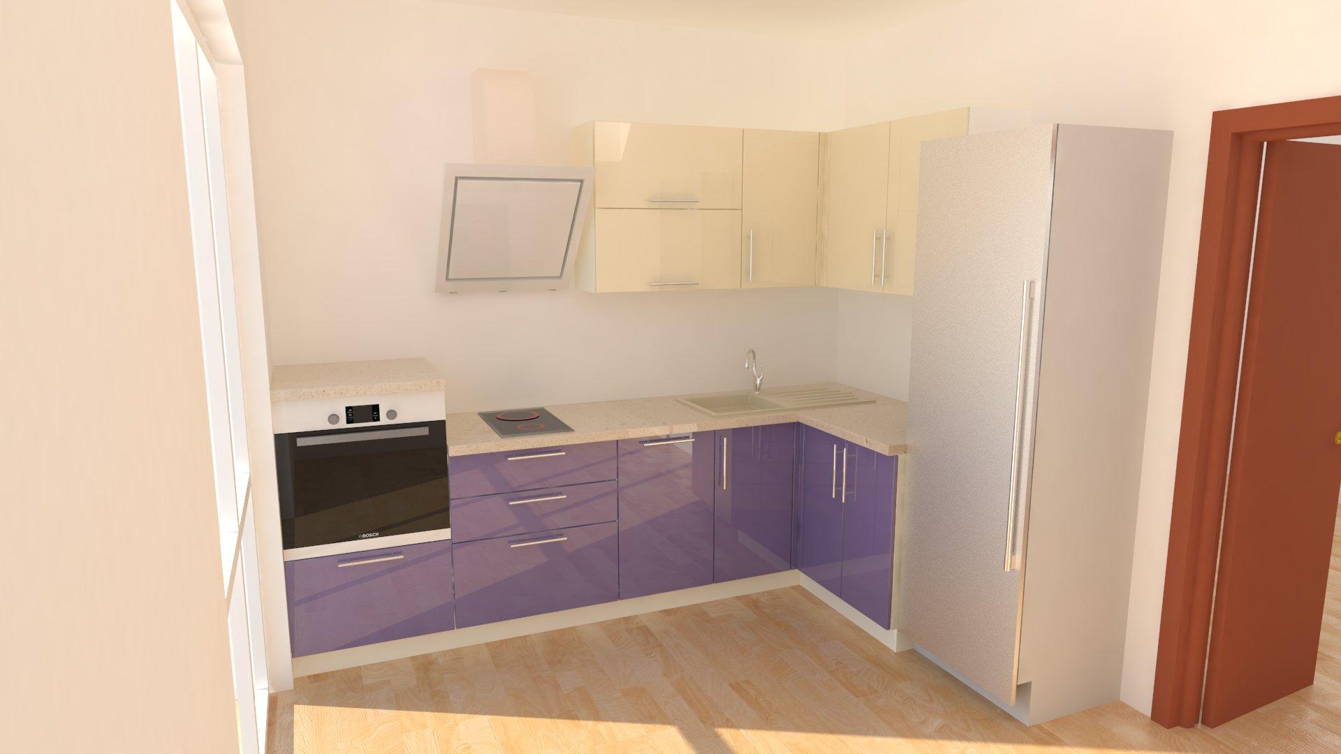кухня_3236color