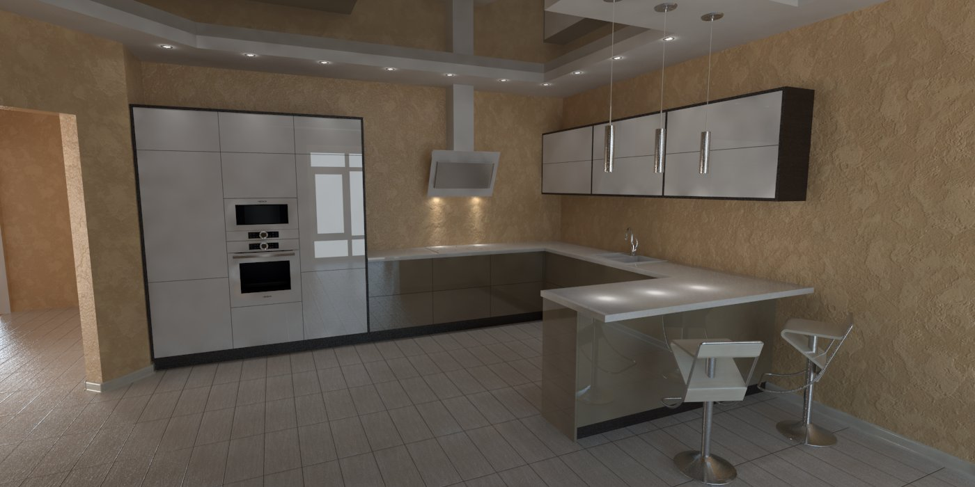 Кухня_anapa