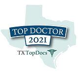 TX%20Top%20Doc%202021_edited.jpg