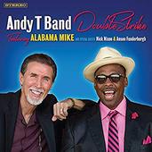 Andy T Band fea. Alabama Mike