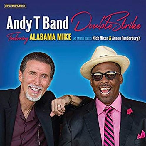 Andy T Alabama Mike Double Strike.jpg