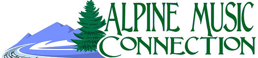 Alpine Music Connection, your Colorado and Wyoming live music source with the best bands, DJs, solo/duo & more
