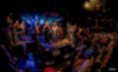 5th Gear Funk full band and crowd.jpg