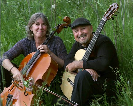 Miguel Espinoza Flamenco Fusion duo.jpg
