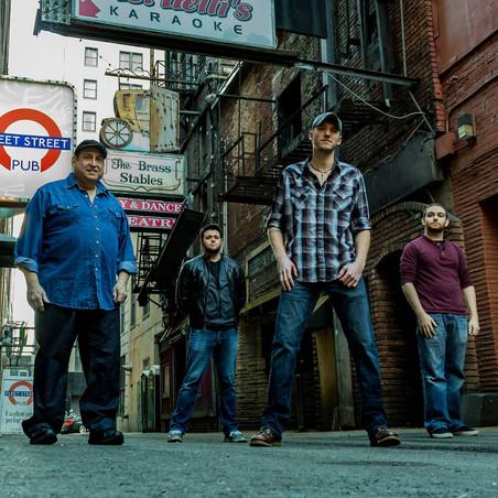 Ashton Lee band 1.jpg