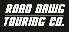 RDTC logo.jpg