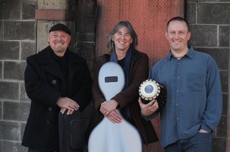 Miguel Espinoza Flamenco Fusion trio.JPG