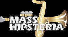 Mass Hipsteria logo.png
