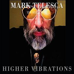 Mark Telesca CD Cover .jpg