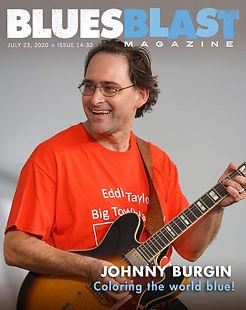 johnny burgin blues blast magazine.jpeg
