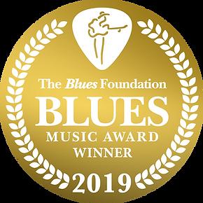 2019-blues-music-award-winner.png