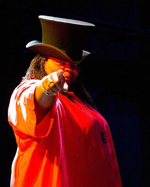 Alexis P Suter top hat w-BMA.jpg