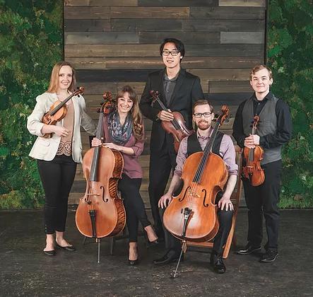 Nexus String Ensembles 1.png