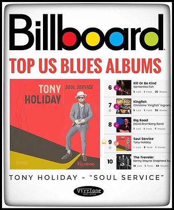 Soul Service-Tony Holiday-Billboard.jpg