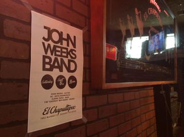 John Weeks Band poster shot.jpg