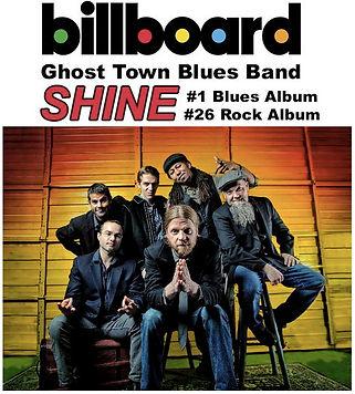 GTBB_Shine_Billboard.jpg
