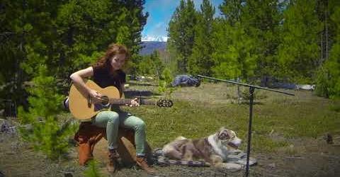 Haley Gowland 4.jpg
