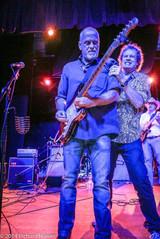 John Weeks Band - John.jpg