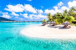 bigstock-Bora-Bora-In-French-Polynesia--