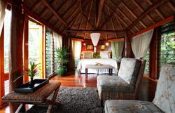 Namale Resort, Fiji