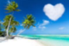 bigstock-romantic-getaway-concept--tro-2